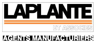 Laplante et Associés Logo