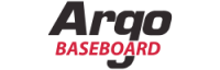 Argo Baseboard