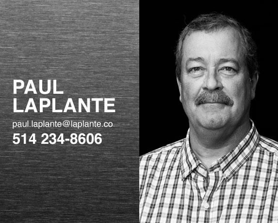 mailto:paul.laplante@laplante.co