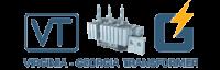 Virginia Transformer